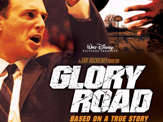 Road To Glory Trainingsplan Download
